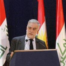 دیوان-کیفری-بین-المللی - پبشنهاد دادستان سابق دیوان برای فعال سازی حمایت دیوان از یزیدی ها