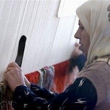 زنان-سرپرست - فاز پایانی طرح پایلوت توانمندی زنان سرپرست خانوار