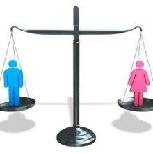 زنان - در مفهوم عدالت جنسیتی مشکل داریم