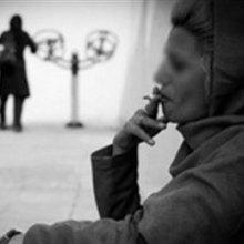 زنان - مرگ و میر زنان معتاد افزایش یافته