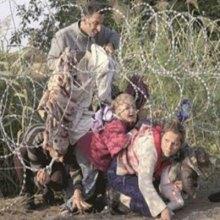 کانادا - کانادا ۱۰ هزار مهاجر سوری را قبول میکند