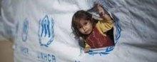 - پناهجویان مهره های بازی اتحادیه اروپا و ترکیه