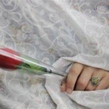 ازدواج - دختران دانشآموز، قربانیان ازدواجهای زودهنگام