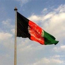 ������������������ - ایران هیچگاه مهاجران افغان را تنها نگذاشت