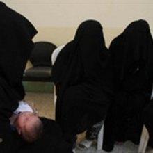 زنان - اجرای طرح ملی تقویت مراکز توانبخشی زنان آسیب دیده