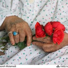 سالمندان - برنامه ششم توسعه و سالمندان