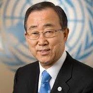 سازمان ملل متحد ائتلاف عربستان را در لیست سیاه قرارداد - بان کی مون