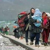 حل بحران بی تابعیتی نیازمند همکاری جهانی است - پناهنده