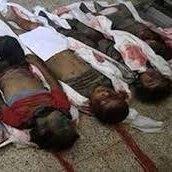 وضعیت-حقوق-بشر-در-یمن - سازمان ملل خواهان آتشبس انسانی فوری در تعز شد