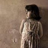 کودکان-و-نوجوانان - طعم زندگی مستقل برای کودکان بهزیستی