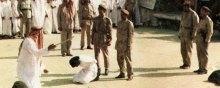 شورای-حقوق-بشر - عربستان، انگلیس و عضویت شورای حقوق بشر