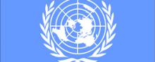 سازمان-ملل - اهداف جدید توسعه پایدار، جایگزین اهداف توسعه هزاره