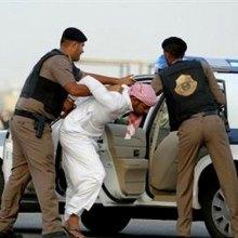 عفو-بین-الملل - عربستان به هیچ وجه به قوانین بین المللی حقوق بشر احترام قایل نیست
