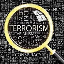 دیوان-کیفری-بین-المللی - ایده تاسیس یک دادگاه کیفری بین المللی برای تروریسم