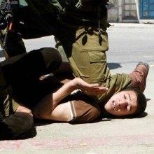 ������-��������-������������������ - گزارش آنروا از آوارگی 75 هزار فلسطینی در جنگ غزه