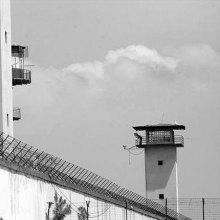 دادگاه - نظام اعطای آزادی مشروط به زندانیان