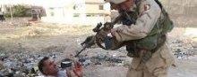 جنگ - عذر خواهی تونی بلر برای پیآمدهای حمله به عراق
