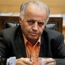 حقوق-اقلیت-ها - آزادی اقلیت ها در ایران در هیچ دولت مدعی دنیا وجود ندارد