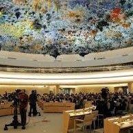 18 عضو جدید شورای حقوق بشر - hrc