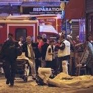 �������������� - تروریسم نفرت انگیز و ذلت بار است