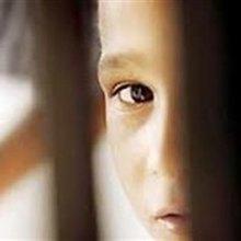 مجازات «والدین سهلانگار» و اما و اگرهای آن - کودک