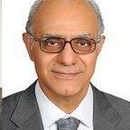 دانشمند ایرانی برنده جایزه سالیانه سازمان منع سلاح های شیمیایی در لاهه شد - پرفسور بلالی