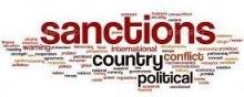 حقوق-بشر - گزارشگر ویژه سازمان ملل: یک سوم مردم جهان در کشورهای تحت تحریم زندگی میکنند