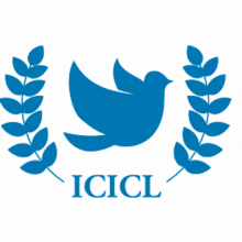 دیوان-کیفری-بین-المللی - گزارش دادستان دیوان کیفری بین المللی راجع به وضعیت لیبی به شورای امنیت ملل متحد