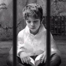 ��������-����-���������� - 1500 کودک در بازداشت آل خلیفه هستند