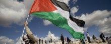 آینده مردم فلسطین و حاکمیت مستقل - فلسطین