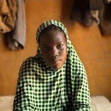 ازدواج - هشدار سازمان ملل به پدیده عروس خردسال در آفریقا