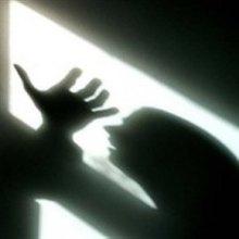 �������� - اعتیاد عامل 60 درصد همسرآزاریها است