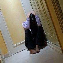خشونت-علیه-زنان-و-دختران - نگاهی به راهکارهای مقابله با خشونت علیه زنان در قوانین ایران