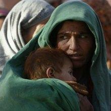 خشونت - خشونت علیه زنان در افغانستان ریشه در چه عواملی دارد؟