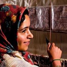 زنان - اجرای طرح توانمندسازی زنان در شش استان