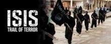 داعش - قوانین بینالمللی حقوق بشر در دوران پس از داعش