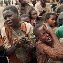 ������-������ - ممنوعیت مصاحبه با محکومین نسل کشی رواندا
