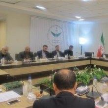 ستاد-حقوق-بشر - ایران نگاه ویژهای به اقوام و اقلیت های دینی دارد
