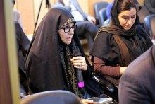 به مناسبت روز جهانی داوطلب برگزار شد؛ نشست اعضای افتخاری سازمان دفاع از قربانیان خشونت - روز داوطلب