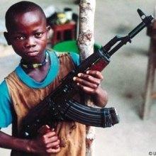 دیده-بان-حقوق-بشر - هشدار دیده بان حقوق بشر درباره سربازگیری کودکان در سودان
