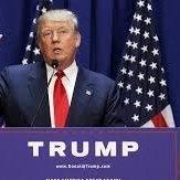 ������������������������������������ - امریکاییها مقابل کاندیدای مهاجرستیز میایستند