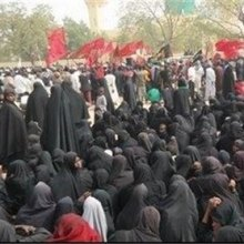 عفو-بین-الملل - گزارش عفو بین الملل از کشتار عمدی شیعیان در نیجریه