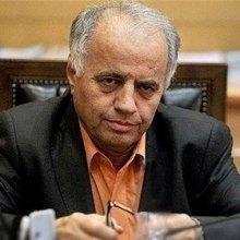 حقوق-اقلیت-ها - بت کلیا: اقلیت ها در ایران آزادی کامل دارند