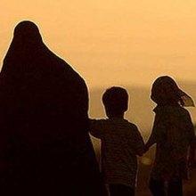 �������� - گسترش خانه های امن و اورژانس اجتماعی برای مقابله باخشونت علیه زنان