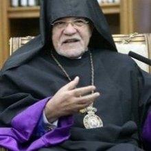 ایران - هیچ مشکلی با اقلیتهای مذهبی بویژه مسیحیان ایران نداشتیم و نداریم
