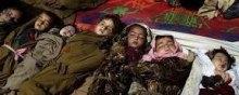 بحران یمن؛ هدفگیری مدارس توسط عربستان - یمن