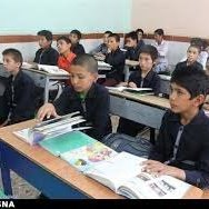 مهاجران در صورت ثبت نام فرزندانشان در مدارس اخراج نمیشوند