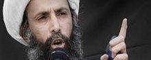 عربستان-سعودی - عکسالعمل مقامات، مردم و رسانههای ایران و جهان به شهادت شیخ نمر