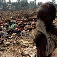 کشتار-مسلمانان - تشکیل پرونده تحقیق و تفحص درباره کشتار مسلمانان اوگاندا