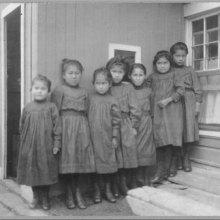 حقوق-مردمان-بومی-کانادا - دادگاه حقوق بشر: کانادا حقوق بومیان را نقض می کند